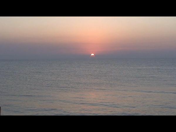 Sunset2.bmp
