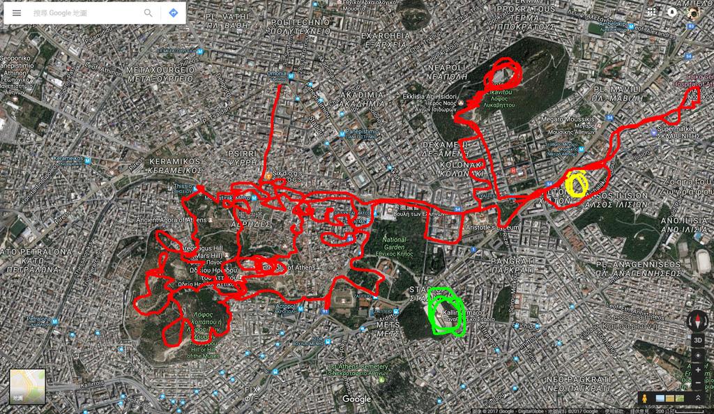 athens map.jpg