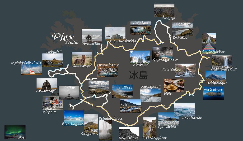 景點地圖.jpg