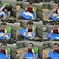 2010.08.15 費雪餐椅02.jpg
