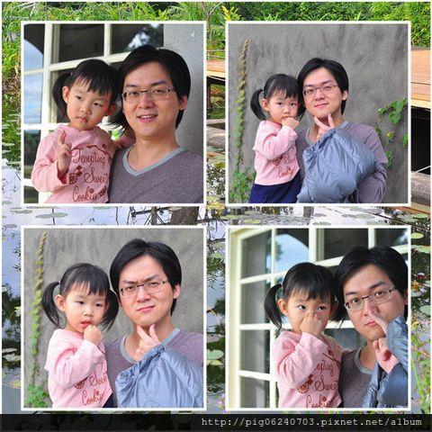 照片 187-1.jpg
