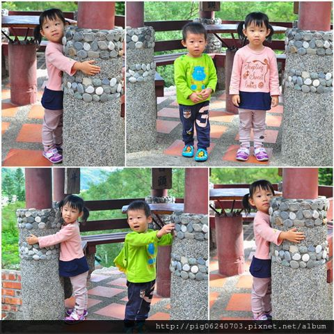 照片 263-1.jpg