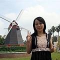 2009.08.16 好久不見,埔心農場