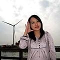 2009.11.15 聽聽有沒有風聲?