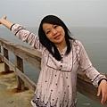 2009.11.15 歡迎來到海山漁港