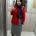 2009.12.04.jpg