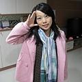 2009.12.18 努力張大眼睛!