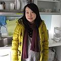 2009.12.22 冬至紀念拍