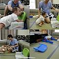 2010.08.15 費雪餐椅06.jpg