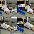 2010.08.15 費雪餐椅07.jpg