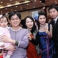 20110313-全-327.jpg