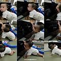 2010.08.15 費雪餐椅08.jpg