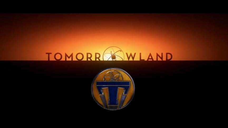 tomorrowland-logo-865x486