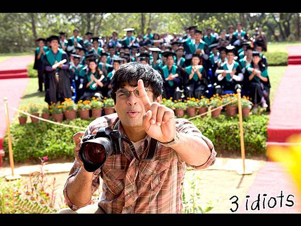 r-madhavan-hindi-film-3-idiots-wallpaper