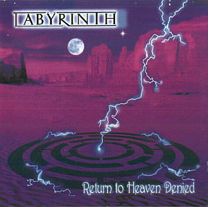 labyrinth_cover.jpg