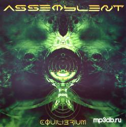 th_00-assemblent-equilibrium-2006-front.jpg