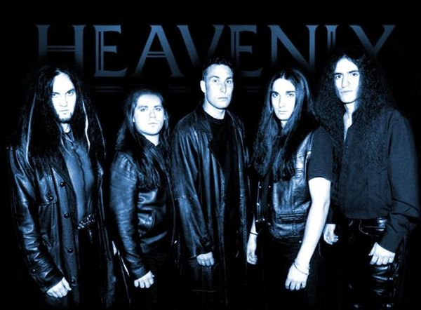 heavenly_cover02.jpg