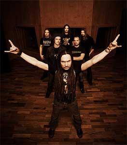 Amorphis.jpg