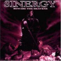 200px-Sinergy-BewareTheHeavens.jpg