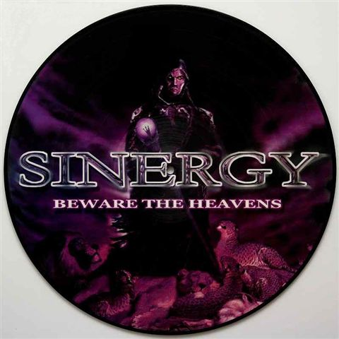 Sinergy%20-%20Beware%20The%20Heavens%20-%20Other%20Side.jpg