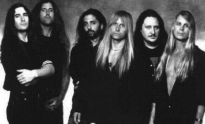 circle2circle-zakwith%20savatage.jpg