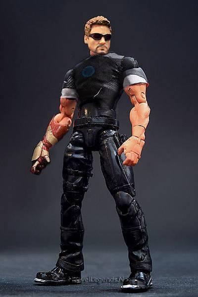 Punisher03sadfsadf