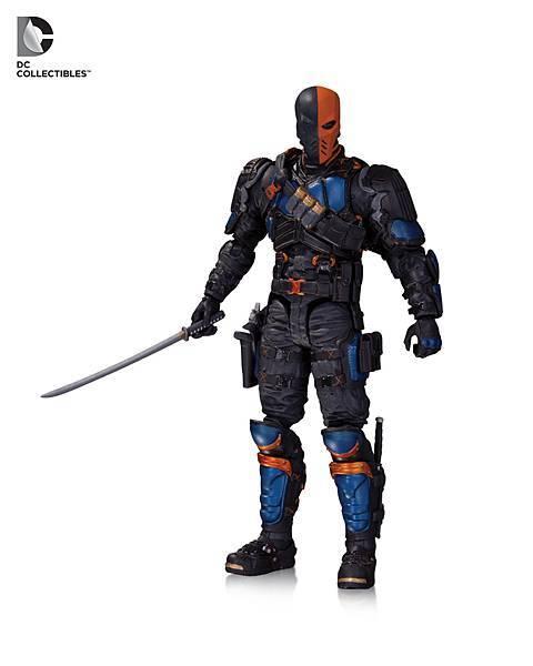 Arrow-TV-Series-Deathstroke-Figure