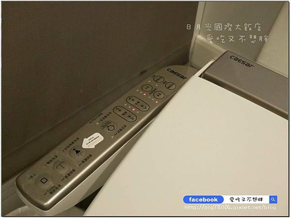 P1700945.JPG