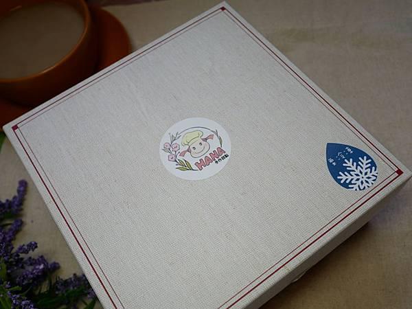 P1260425.JPG