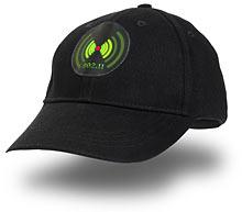 bd12_wifi_detector_cap.jpg