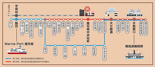 kagoshima_tram_tw.png