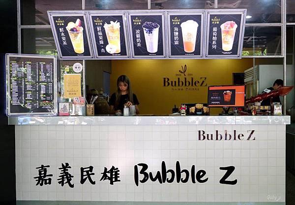 WeChat 圖片_20180906230908.jpg