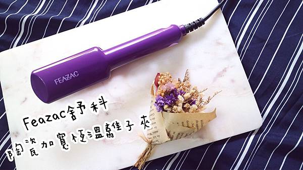 WeChat 圖片_20180910221037.jpg