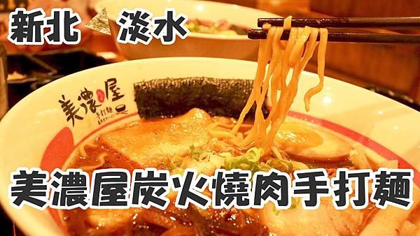 WeChat 圖片_20180911160102.jpg