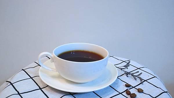 cafe26.jpg