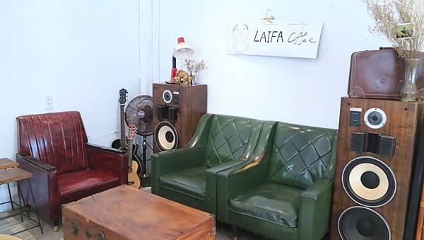 cafe19.jpg