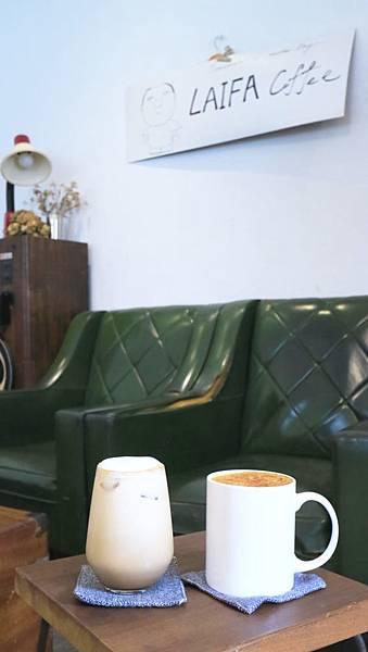 cafe23.jpg