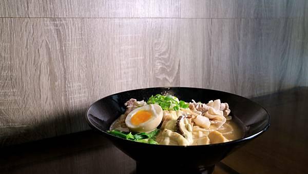 noodle027.jpg