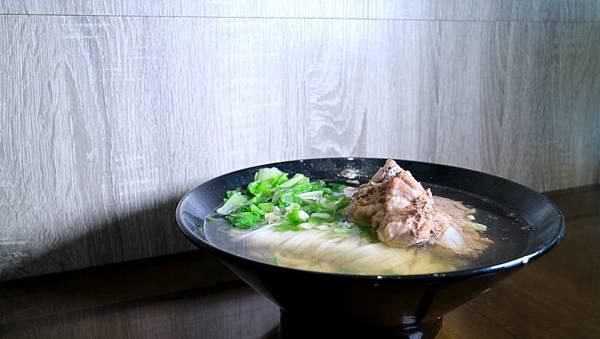 noodle029.jpg
