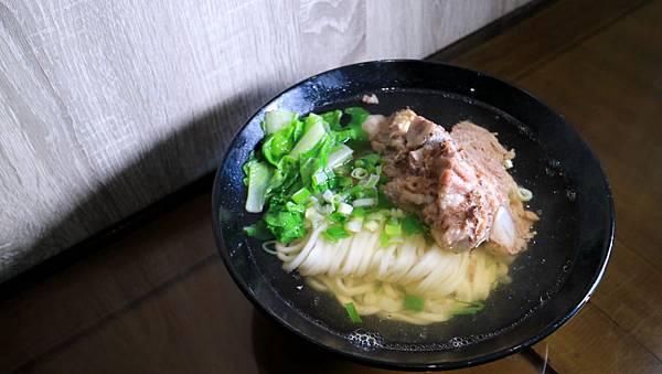 noodle030.jpg