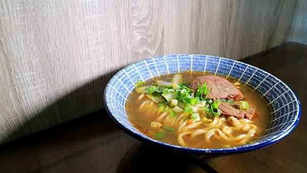 noodle032.jpg