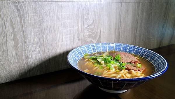 noodle033.jpg