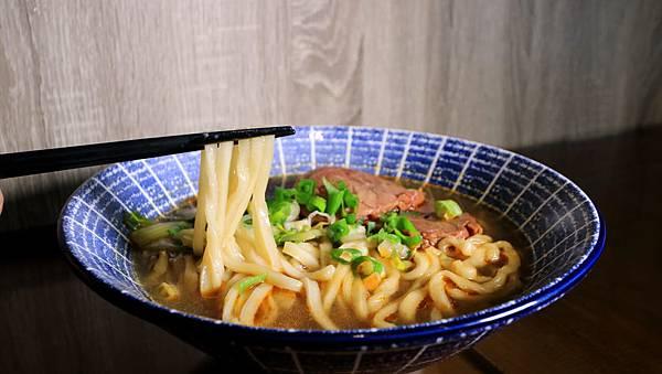 noodle040.jpg