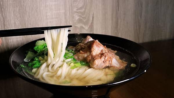 noodle041.jpg