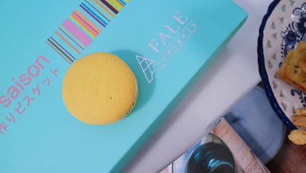 cookie25.jpg