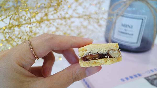 cookie36.jpg