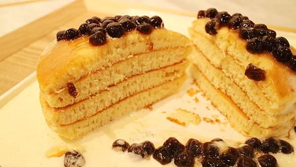 bakery03.jpg