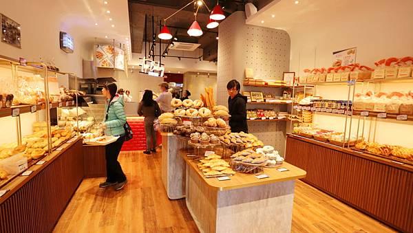 bakery07.jpg