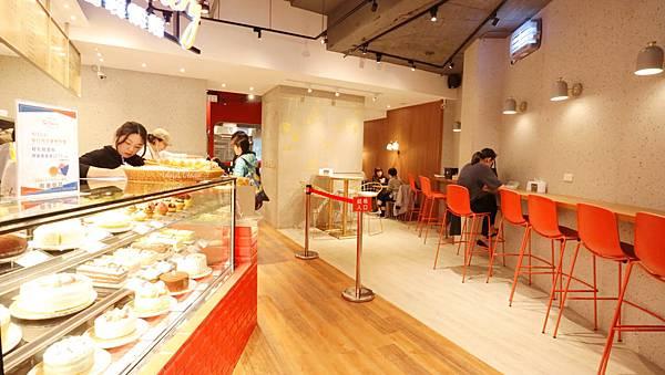 bakery28.jpg