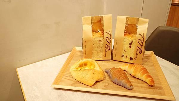 bakery39.jpg